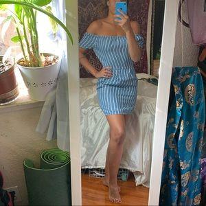 1250 dress